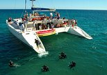 Mexico - Baja California Sur: EcoCat Snorkeling Adventure ECO