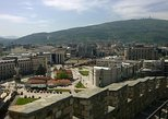 Free Skopje City Tour