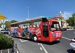 Hop on Hop off Bus Tour of Split,Salona,Trogir,Klis with Trogir walking tour