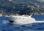 Amalfi Coast private boat tour from Sorrento - Raffaelly Typhoon -