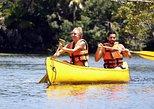 Tulum Mayan Ruins Experience & Mayan EcoPark Adventure