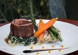 Gourmet Mignon in your private villa or condo in Cabo or San Jose del Cabo