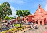 Full-Day Malacca City Tour from Kuala Lumpur