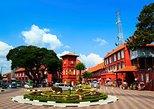 Budget Tour: Full-Day Malacca Tour from Kuala Lumpur
