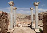 7-DAYS INCREDIBLE PRIVATE TOUR TO EXPLORE THE MOST IMPORTANT SITES IN JORDAN