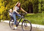 Bike rental Велопрокат Rowery do wynajecia