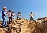Archaeology Day Tour