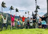 Cocora Valley, Salento and Coffee Tasting