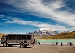 Full-Day Tour to the Torres del Paine National Park