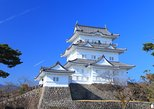 Odawara Traditional Samurai Castle Private Tour. - Charted Vehicle Included