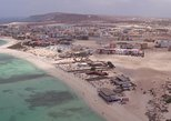 Boavista Private Tour Colonial Sal Rei & Shopping -Price x 2-4 pax