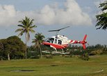 Mauritius Helicopter Sightseeing Tour-Winter Specials