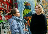 Trendy Berlin Private Tour: Friedrichshain with a Local