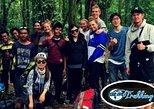 2D-1N Hiking Rinjani To Rim Senaru - Dewa Trekking