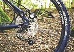Faget & Garboului valley Bike Tour (half-day tour)