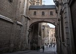 Toledo Monumental con Pulsera Turística. Toledo, ESPAÑA