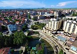 Gjakova & Valbona Valley - Sightseeing & Adventure Tour