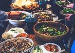 Eastside Neighborhood Food Tour