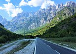 Valbona Valley Outdoor Day Tour