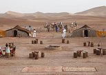 3 Day Desert trip to Fes from Marrakech