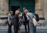 'Bohemians of Paris' Walk in Montmartre