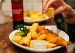Private London's Favourite Food Tour: 10 Tastings