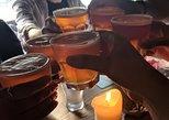 Europe - Ireland: Galway Craft Beer Power Hour