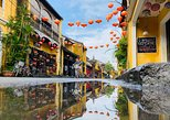 Full-Day: Hoi An City and My Son Sanctuary Tour including Lunch