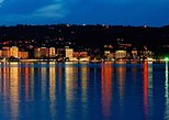 DISCOVER PORTOROŽ BY NIGHT