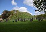 Aberdeen Folklore & Legends