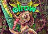 Elrow Malta