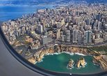 Beirut Arrival Airport Transfer