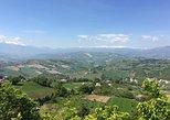 - Ascoli Piceno, ITALIA
