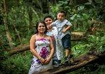 Family Photography session Kauai