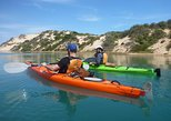 2-Day Deep Creek and Coorong Camping, Hiking and Kayaking tour