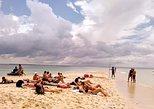 3 days full Zanzibar Experience. Top 6 tours in three days