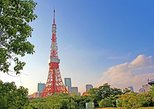 Freely set up plans Guided Private Tours in Tokyo