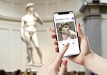 AppyGuide - FREE audio guide app by world's best experts in art and history