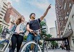 Heart of Manhattan Bike Rental