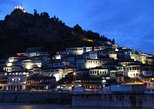Europe - Albania: Full Day Berat Tour from Tirana