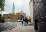 London: Historical Food, Borough Market and Craft Beer, by The New York Times