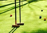 Swift Creek Croquet Club is the place to be, creating lifetime memories