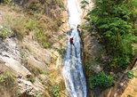 Hold your breath for a non-stop 3 day adventure sports in Nepal