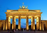 Berlin City Center: The Most Famous Sites & Hidden Gems (4 hours)