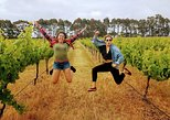 3 Day Margaret River & Beyond Tour