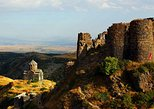 6 day private tour program in Armenia from Yerevan
