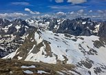 Hiking Rosi Peak from Valbona Valley (2524 m/a.s.l) - Full Day