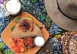 Talkeetna Farm and Food Tour
