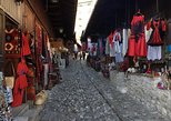 Europe - Albania: Tirana and Kruja in a Day Trip
