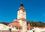 All-inclusive | 3-Day tour in Transylvania | Relax package